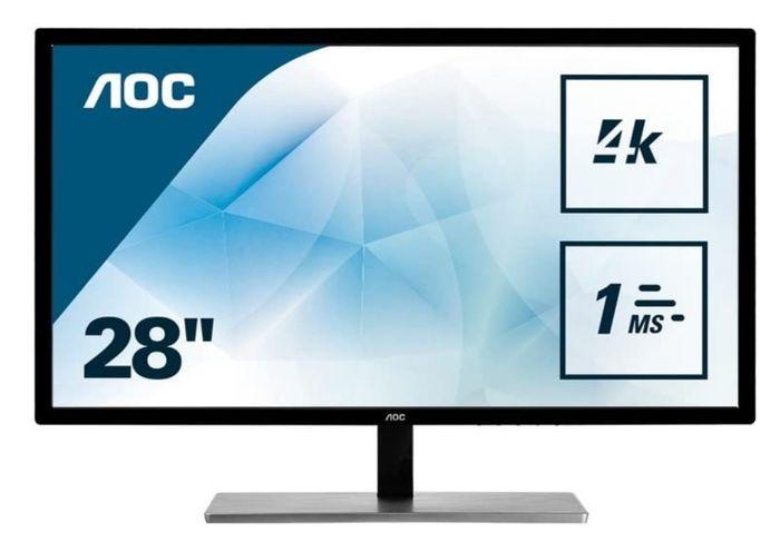 gaming monitor 1