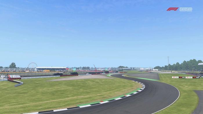 F1 2020 Britain turns 10 13 Y
