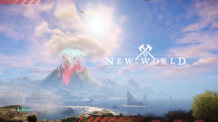 How to get Feathers in New World: Resource Gathering, Turkeys, Crafting Arrows - RealSport101
