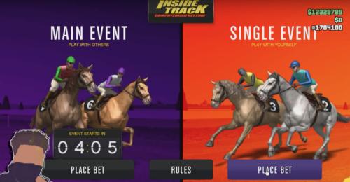 gta-online-inside-track-cheat