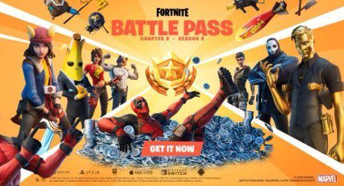 Battle Pass image 1