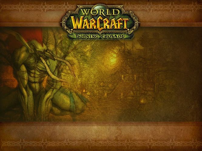 CATCH UP: Zul'Aman is the only new content dropping in Phase 4, and will work as a catchup instance with no attunements