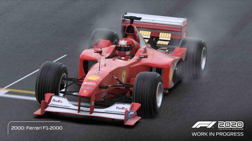 Schumacher Ferrari Japan 05 watermarked