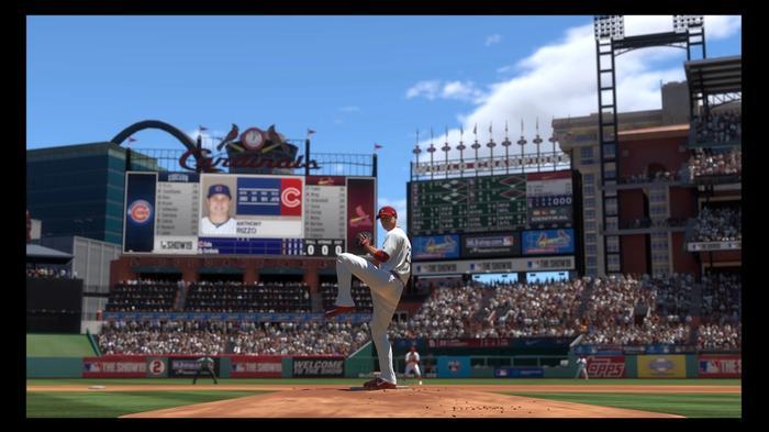 flaherty-cardinals-mlb-the-show-20