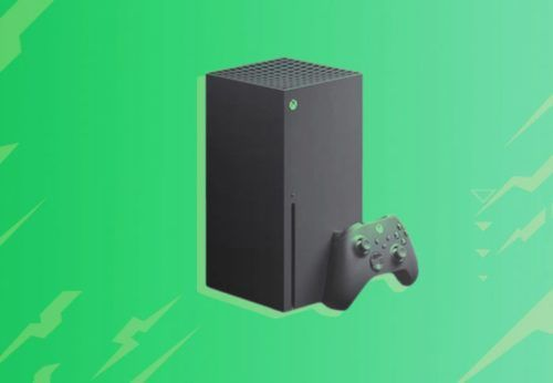 xbox series x 702x486 1
