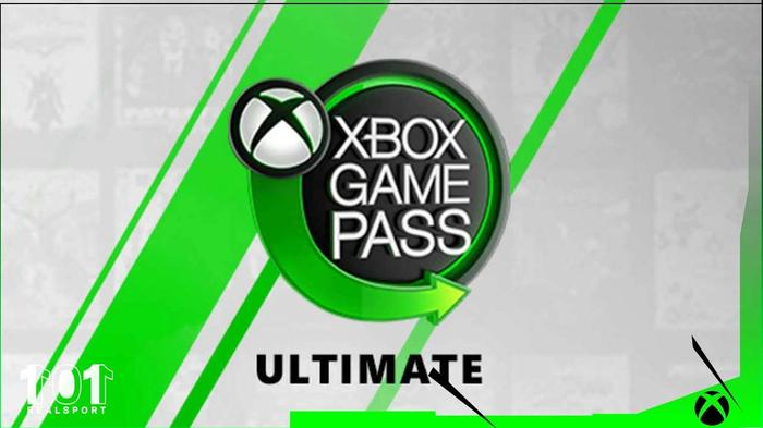 xbox game pass ios