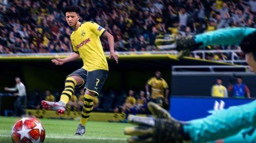 fifa-20-title-update-10