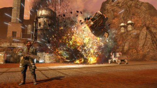 red-faction-guerilla-re-mars-tered-screenshot