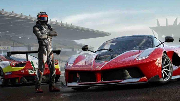 forza motorsport 8 soon 1