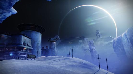 Destiny 2 Weekly Reset Xur Location Inventory