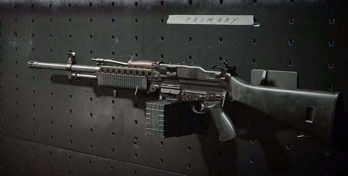 Call of Duty Season 3 Patch Notes Black Ops Cold War Gun Buffs Nerfs