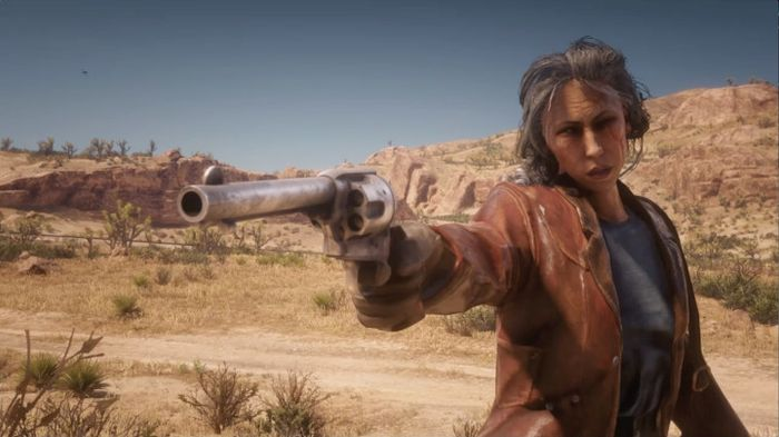 red-dead-online-character-customisation
