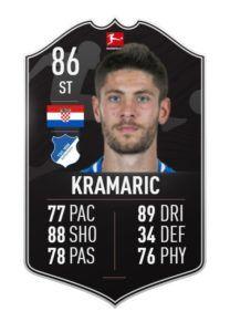 Kramaric