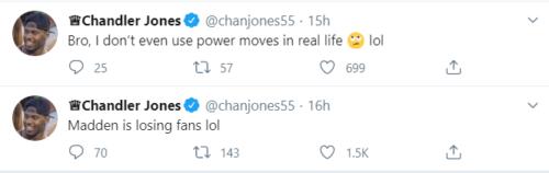 chandler-jones-madden-tweet