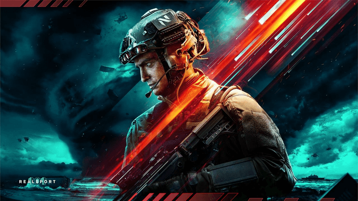 battlefield-2042-realsport101
