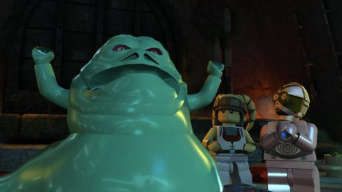 jabba-the-hutt-lego-star-wars