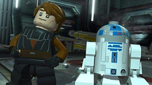 r2-d2-anakin-skywalker-lego-star-wars