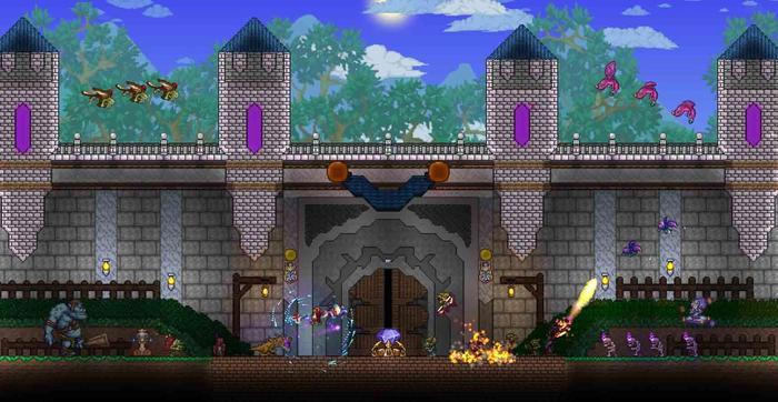 terraria final update 1