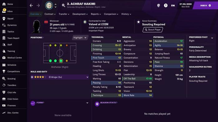 achraf-hakmi-fm-21-winter-update