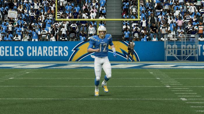tom-brady-madden-20-fm-los-angeles-chargers