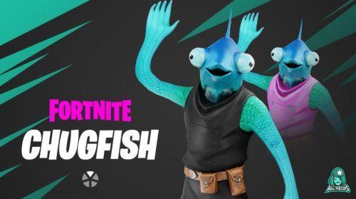 chugfish-fortnite
