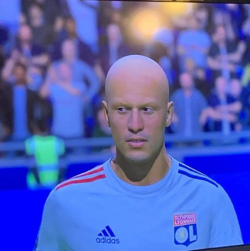 fifa 21 generic player heads 2