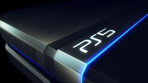 ps5 release date 500x281 1