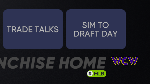 MiLB THE SHOW: Swap to control your Minor League teams