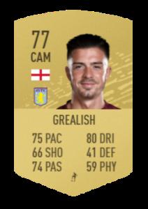 grealish-fut-base-card