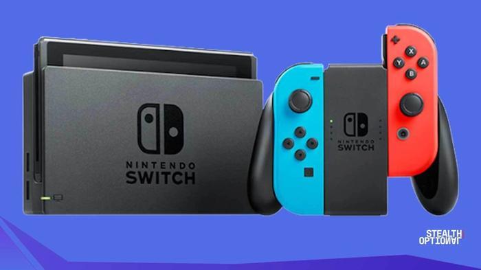 nintendo-switch-stealth-optional