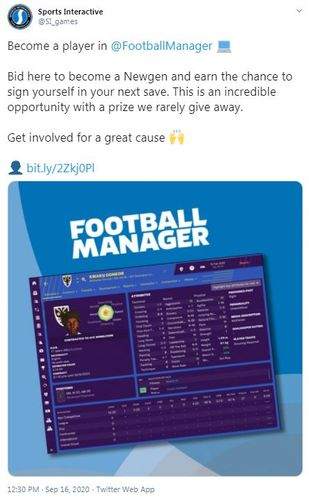 become a player fm21 1