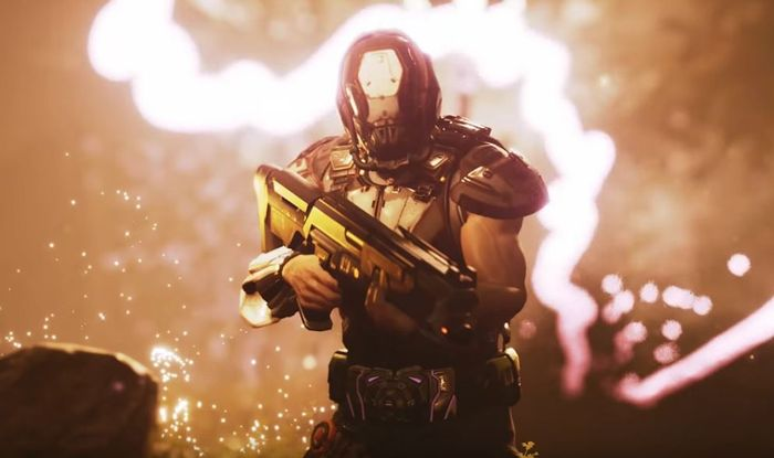 returnal-ps5-gameplay-showcases-a-new-look-at-housemarques-playstation-5-exclusive