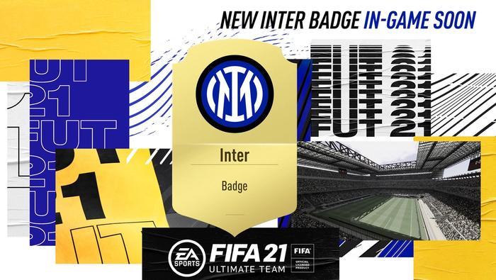 inter milan new badge fifa 21