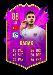 kabak-future-stars