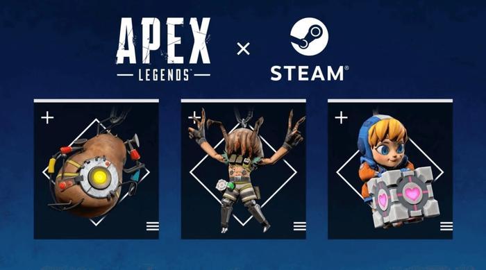 apex legends steam min