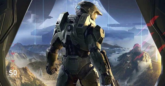 Razer Halo Infinite collab feature 2