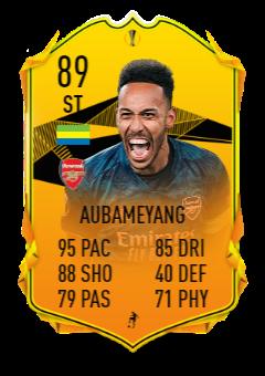 aubameyang-rttf-uel-card-fifa-21