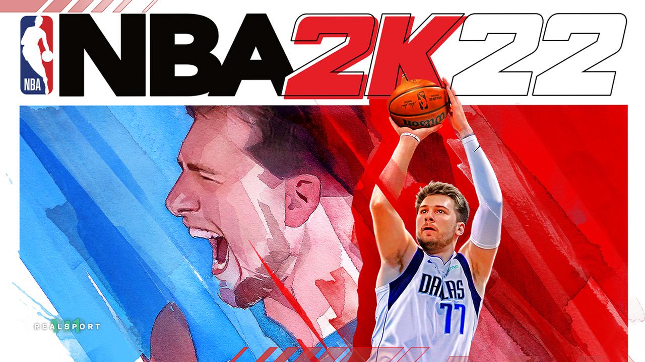 Roll up for the latest NBA 2K22 MyTEAM freebies - baa49060f55566745a2a4ed4230b0f0ce7b02473