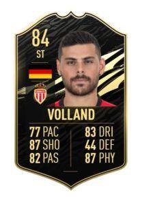 Volland
