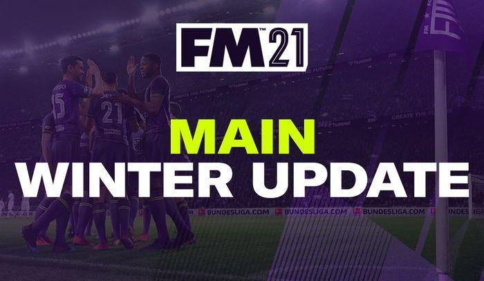 fm21-main-winter-update