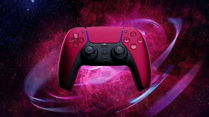 new dualsense ps5 controllers