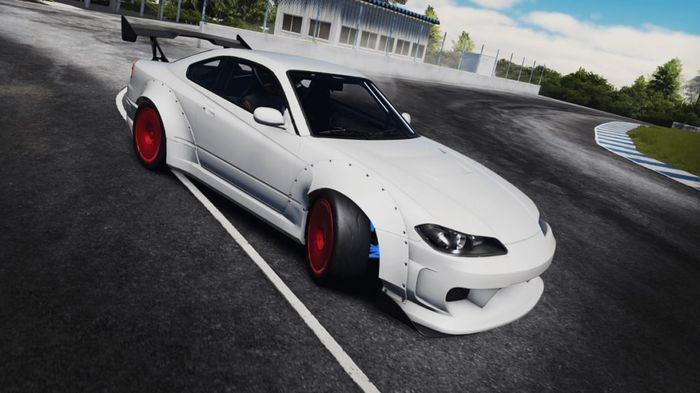 drift21 image 2 1