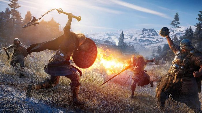assassins-creed-valhalla-update-111-12-121-15-release-date-patch-notes-file-size-season-1-updates