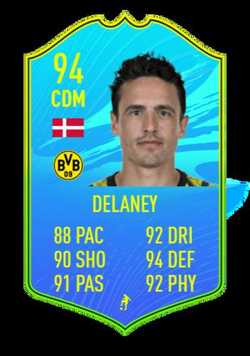 delaney nation player