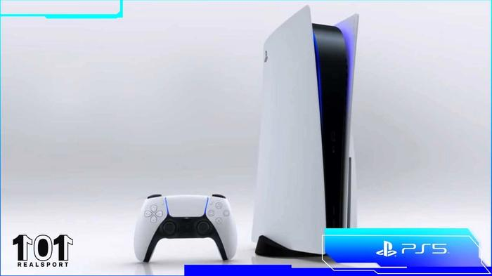 ps5 rs101