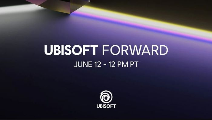 Ubisoft Forward E3 Start Time Schedule