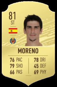 Moreno-base-card-fut