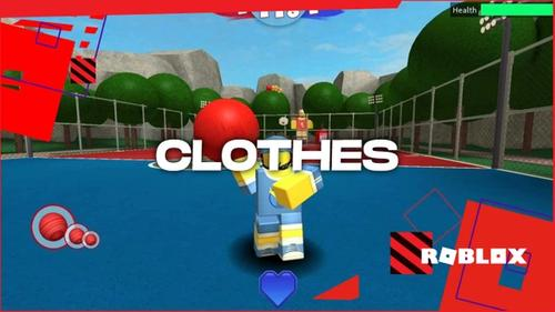 Make Shirts And Pants On Roblox Roblox August 2020 Make Your Own Clothes Create Upload Sell Latest Promo Codes More