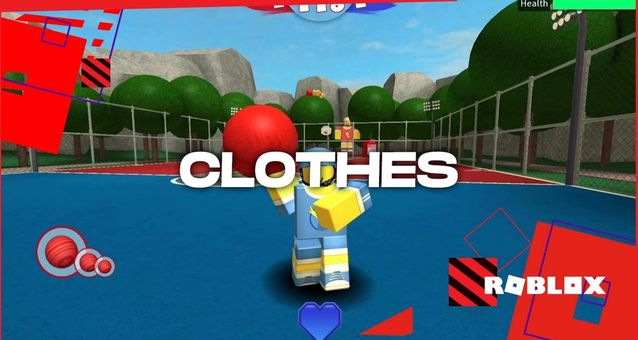Images To Make A T Shirt In Roblox Roblox August 2020 Make Your Own Clothes Create Upload Sell Latest Promo Codes More