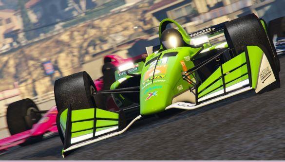 gta online open wheel race creator 1